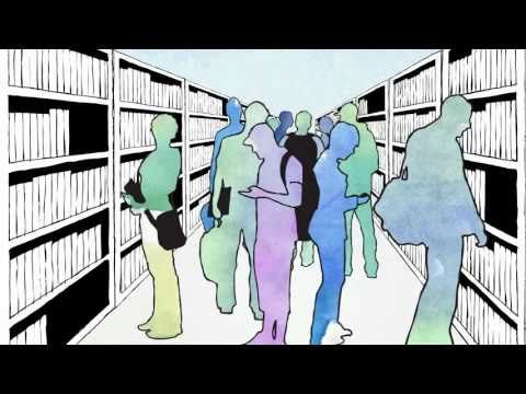 Sell Textbooks For Cash - Sell Used Books | Cash4Books