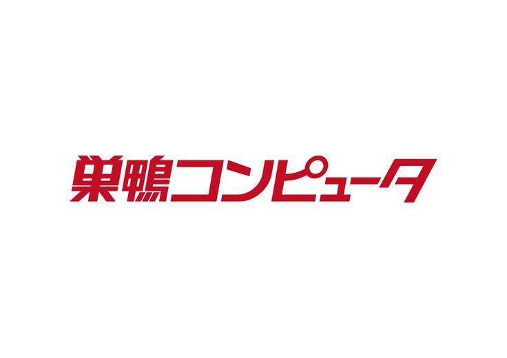 """SCP-FRONT-JP """"巣鴨コンピュータ"""""""