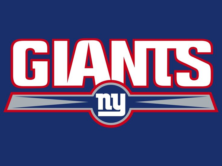 New_York_Giants4.jpg (1365×1024)