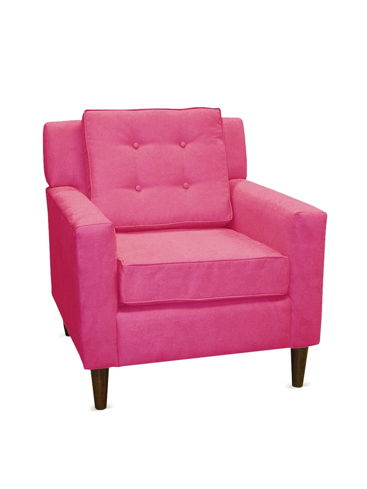 yes, pleasePretty Pink, Colors Wash, Beautiful Interiors, Interiors Design, Pink Chairs, Crates Chairs, Sf Design, Design Crates, Platinum Collection