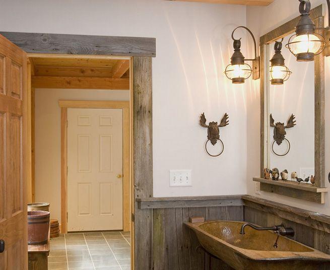 M s de 1000 ideas sobre target ba o en pinterest ducha - Iluminacion para el bano ...