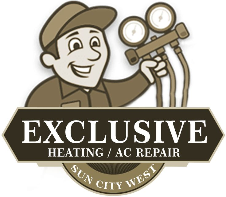 Exclusive Heating And AC Repair provides installation, commissioning and servicing for AC repair & services by licensed technicians in the commercial and industrial markets. #ACRepairSunCityWest #ACRepairSunCityWestAZ #AirConditioningRepairSunCityWest #AirConditioningRepairSunCityWestAZ #SunCityWestACRepair