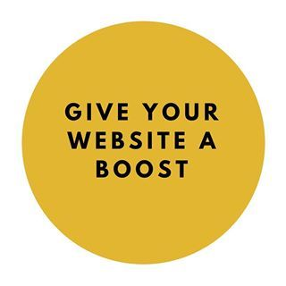 Do you have a brand new website? Give your website performance a boost and unlock your website's true potential today.⠀ ⠀ Let us do the hard work for you. We will run a full SEO report of your website and get to work on improving the areas right away. From improving your website content, optimising your links to boosting your social media pages. ⠀ #google #SEO #SEM #analytics #search #contentmarketing #measure #bing #contentstrategy #internetmarketing #marketing #socialmedia #ranking