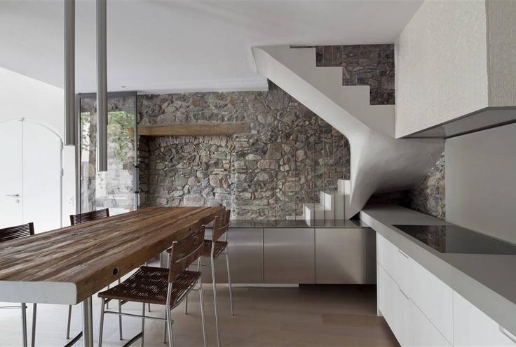 Boffi Kitchens U2013 Bathrooms   Systems | Dream Home | Pinterest | Kitchens,  Kitchen Design And Interiors