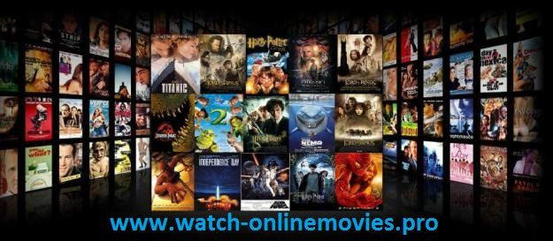 The World Made Straight (2015)movies online full hd free | Online Movies Pro