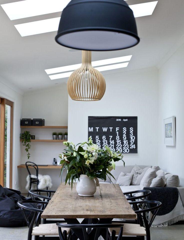 MintSix Interiors | Your Home & Garden 2016