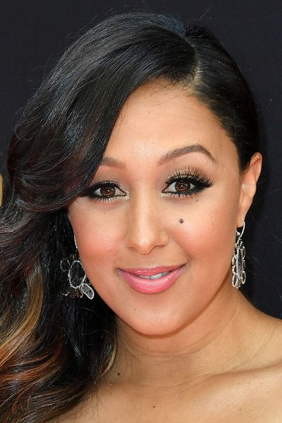 17 Best ideas about Tamera Mowry on Pinterest | Real love ...