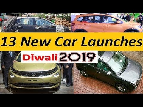 Fair car buying app review
