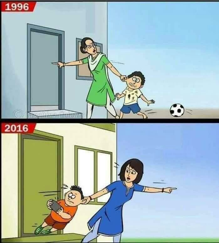 Pin By Manobili Biliiii On Realities In 2020  Funny Adult -2010
