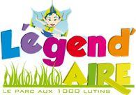 Découvrez et animez avec nous l'univers de Légend'Aire, le parc d'attraction couvert pour les enfants de 1 à 12 ans à Aix En Provence. www.legend-aire.fr