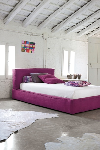 47 best Letti Twils images on Pinterest   3/4 beds, Bedrooms and Couch
