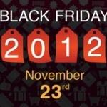 UPDATE! În ajun de Black Friday