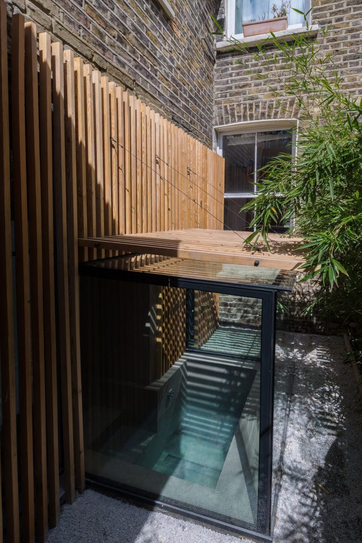 61 best japanese interiors images on pinterest architecture