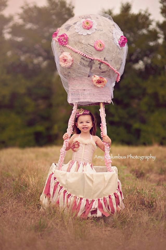 Custom garland made by Handmade by Jennifer Chase