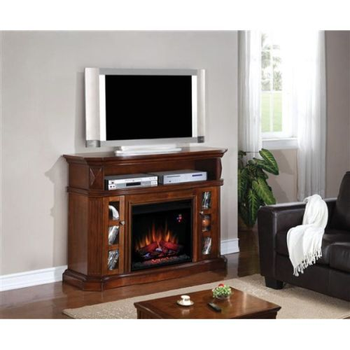 17 best ideas about electric fireplace media center on pinterest electric fireplaces faux. Black Bedroom Furniture Sets. Home Design Ideas