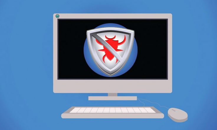 10 Best #Malware Removal #Tools for #Windows10 and Make Your PC Free From Any Kind of Attack