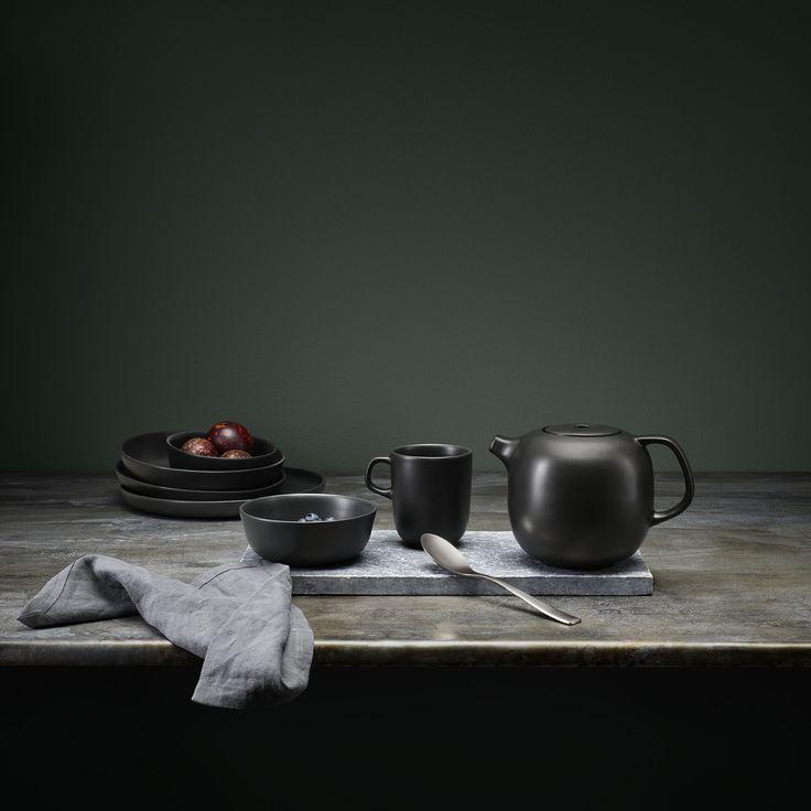 Nordic Kitchen by Eva Solo