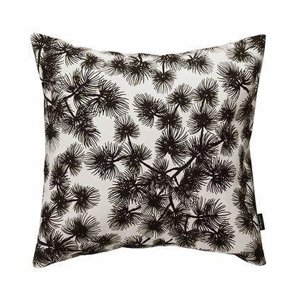 Havu tyynynpäällinen | Weecos