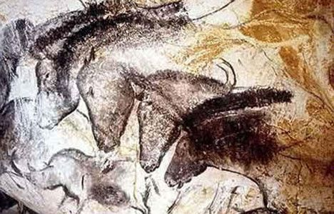 Művészi barlangrajzok az őskorból | Utazás | Női Portál