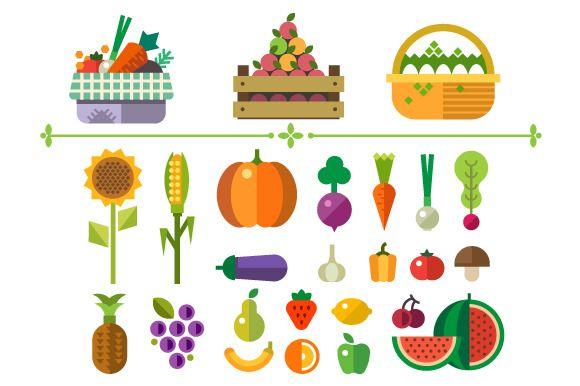 Secretele: Cele mai bune 10 alimente detoxifiante pe care ar trebui sa le incluzi in dieta