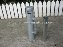 Outdoor Ashtray, Outdoor Ashtray direct from Guangzhou Gavin Urban Elements Co., Ltd. in China (Mainland)