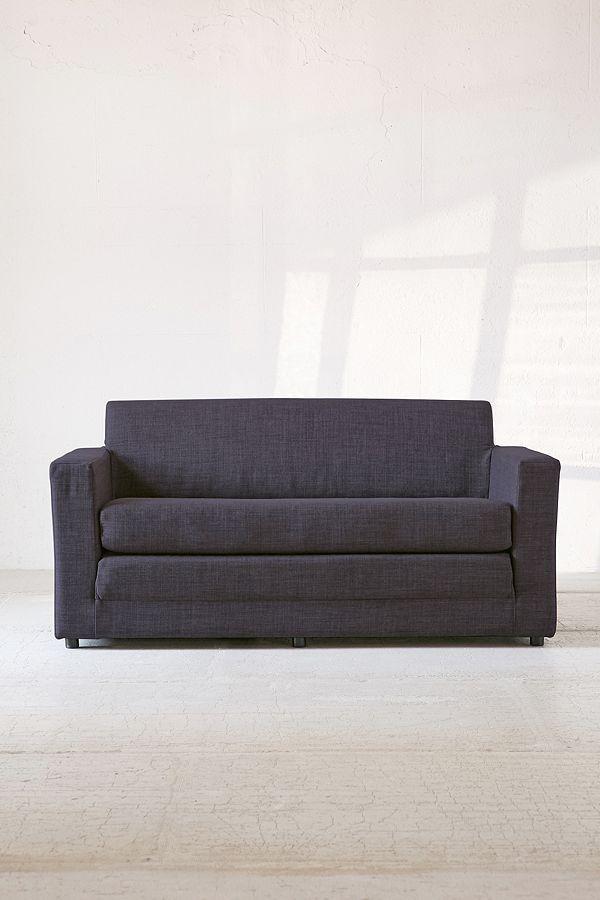 Urban Outfitters Anywhere Sleeper Sofa Sofa Sleeper Sofa