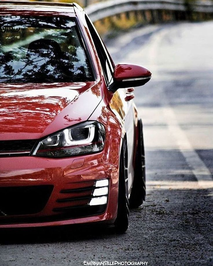 Volkswagen Car Wallpaper: 563 Best Images About Cars And Group B On Pinterest