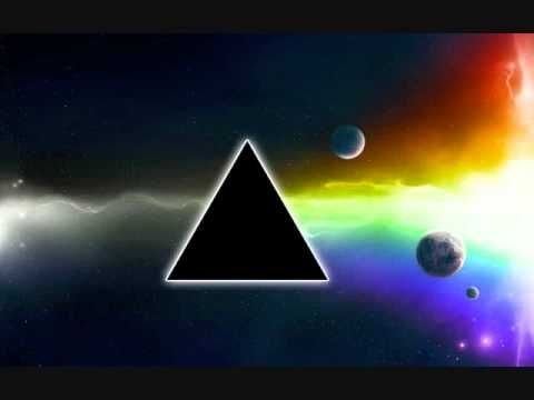 Pink Floyd - Wish You Were Here (with lyrics)  Always reminds of you :) c. we are two lost souls swimming in a fishbowl.