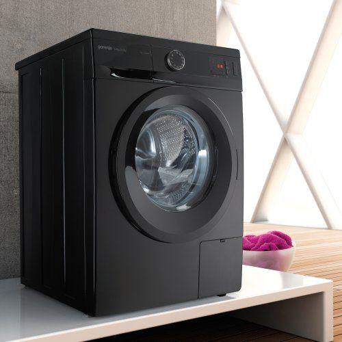 Pračka. Designová linie Simplicity od Gorenje. #gorenje #design #simplicity #spotrebice #appliances #home #domov #pracka