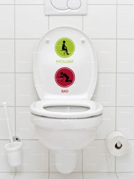 Stickers WC Excellent and Bad  http://www.idzif.com/idzif-deco/stickers-deco/stickers-wc/produit-stickers-wc-excellent-and-bad-5943.html