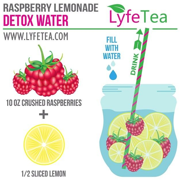 Speed up & maximize your weight loss goals by dieting & eating clean! Your body will feel like new once you rid it of all its harmful toxins & you can do this by drinking Lyfe Tea! ~Get summer ready before its too late!! ~ #healthy