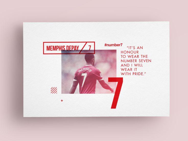 Graphic design inspiration blog  166 best Graphic Design images on Pinterest   Poster, Poster ...