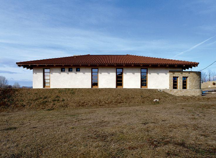 http://www.vadaszstudio.hu/munkak/csaladi-hazak/szada-atrium-haz