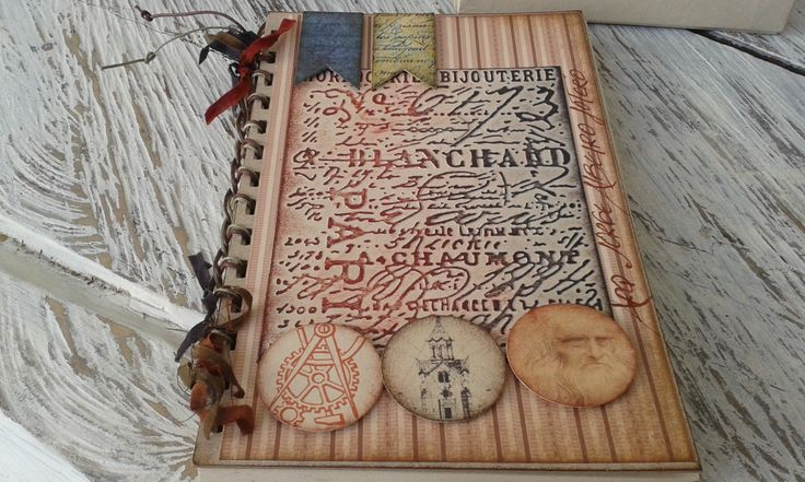 Libretas tamaño media carta, diseños con arte y creatividad hechos  a mano. Diseños Marta Correa Blog: 321 643 63 84 cel: 321 643 63 84