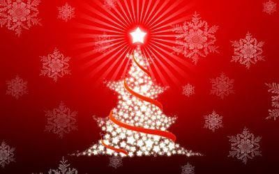 Beautiful Christmas Tree Images, Wallpaper HD
