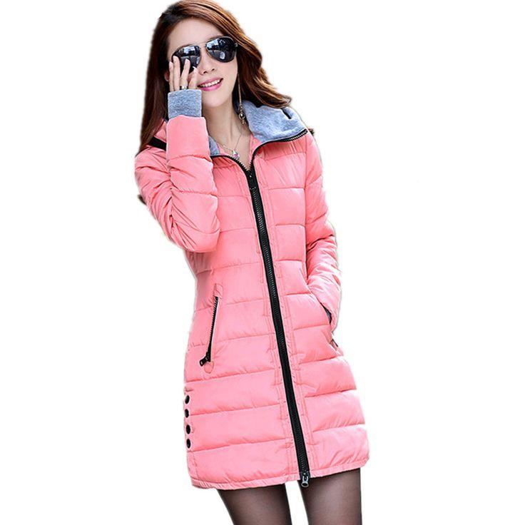 M s de 25 ideas incre bles sobre camperas mujer en pinterest camperas para mujer chaquetas de Mla casual style fashion bundle