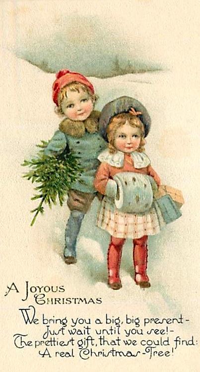 Vintage Kids Books My Kid Loves Koko S Kitten: 17 Best Ideas About Christmas Postcards On Pinterest