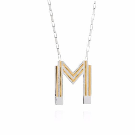 """2018 hottest write name on jewellery. Come to Yafeini to pick your beloved <a https://www.jewelrypersonalizer.com/collections/engravable-necklaces?utm_source=forum&utm_medium=blogl&utm_campaign=post"""" target=""""_blank"""">write name on jewellery</a>  or <a href=""""https://www.jewelrypersonalizer.com?utm_source=forum&utm_medium=blogl&utm_campaign=post"""" target=""""_blank"""">personalized necklaces</a> free shpipping all over the world. Name necklaces, Bar name necklaces, custom necklaces, initials necklaces"""