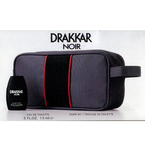 Men's Guy Laroche Drakkar Noir 2 Piece Gift Set Laroche Drakkar Noir http://www.amazon.com/dp/B00IFTY4PA/ref=cm_sw_r_pi_dp_-zR6tb1TXND42