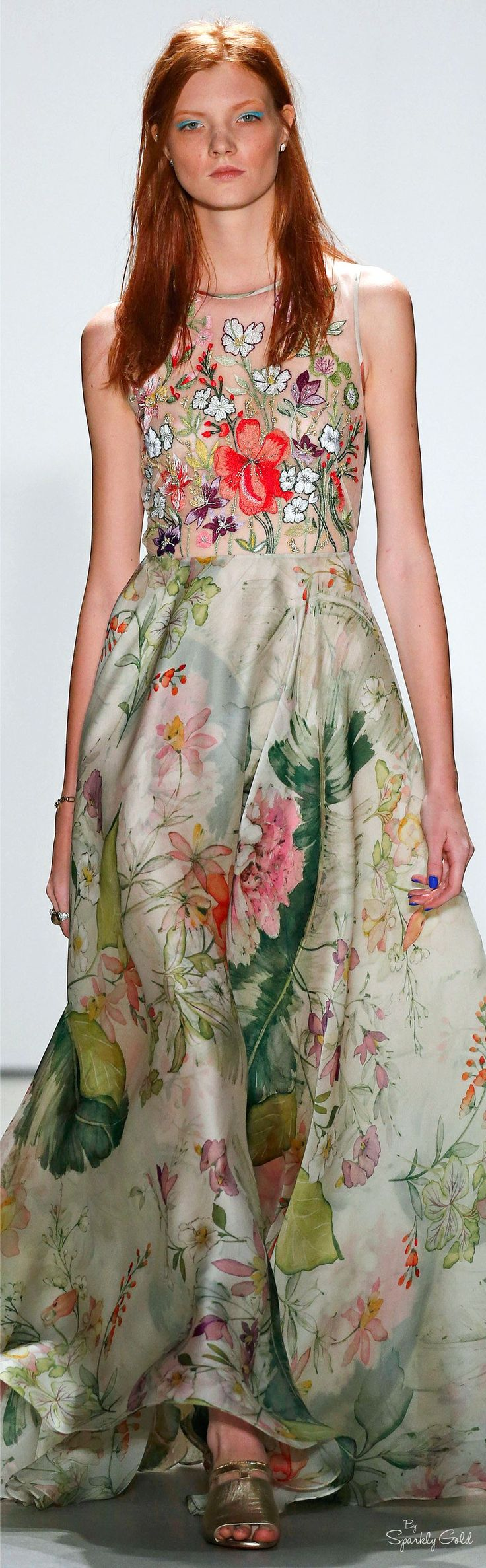 best ΑΠΟΓΕΥΜΑΤΙΝΟ images on pinterest feminine fashion for