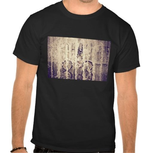 Cycling in the Rain Men's Basic Dark T-Shirt, by FOMAdesign