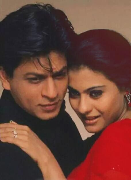 312 best Shahrukh Khan & Kajol images on Pinterest ...