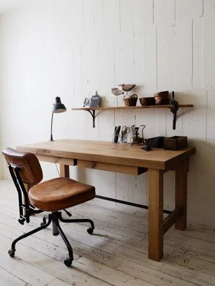 """249. WORKSHOP DESK"" https://sumally.com/p/1809692"