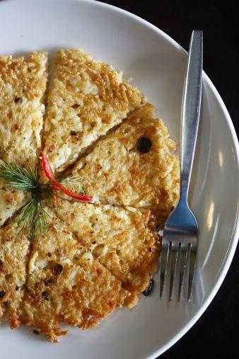 Ricette per risotto avanzato: 3 golosità da provare - Non sprecare