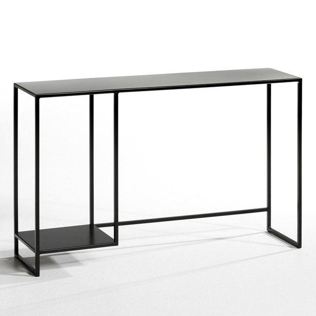 les 25 meilleures id es de la cat gorie console ampm sur pinterest meuble ampm console marbre. Black Bedroom Furniture Sets. Home Design Ideas