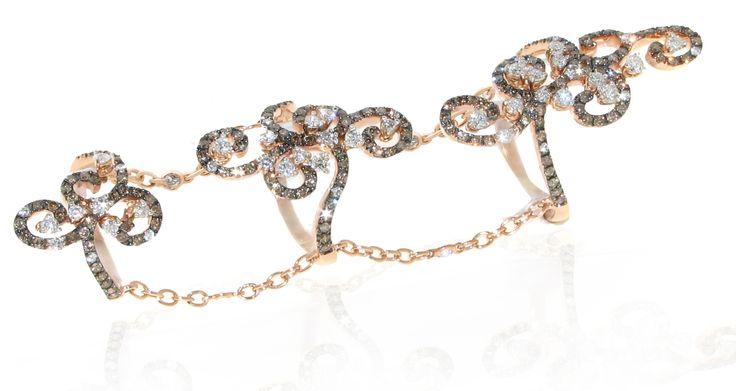 patricia papenberg jewelry