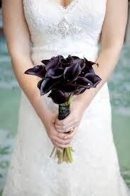 bouquet sposa particolari - Cerca con Google