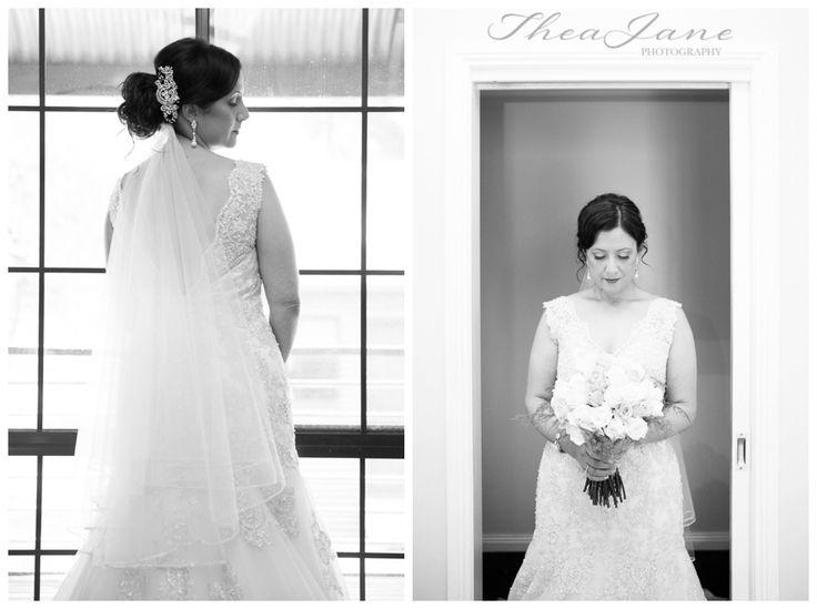 HallsGap-Wedding-ValleyLodge-Photography-Grampians-0017_blog