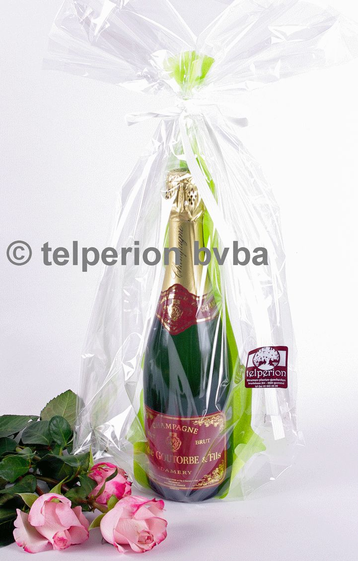 if oy can not decide between flowers and champaign, why not take both - also available in our shop
