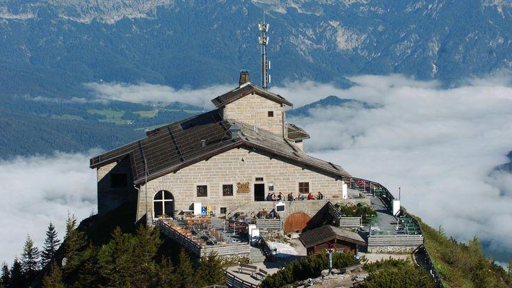 https://www.zdf.de/assets/boese-bauten-hitlers-architektur-im-schatten-der-alpen-kehlsteinhaus-100~1920x1080?cb=1514467269611